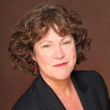 Kathy-Hudson