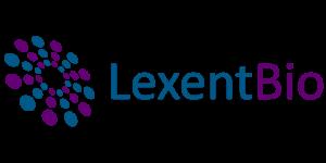 img-Lexent Bio