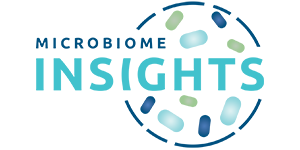 img-Microbiome Insights