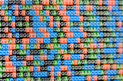 img-Genomic Profiling Showcase