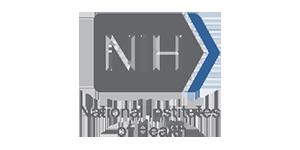 img-NIH