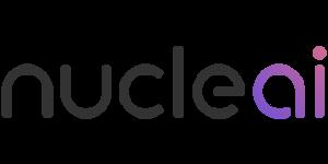 img-Nucleai