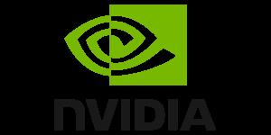 img-NVIDIA