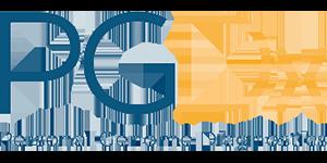 img-PGDx