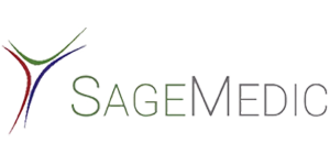 SageMedic Corp Booth #C1717