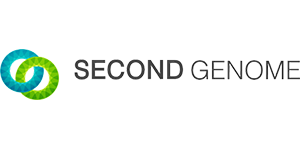 img-Second Genome Inc