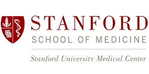 img-Stanford University School of Medicine