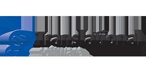 img-Translational Software