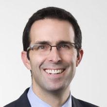 Todd-Bauer