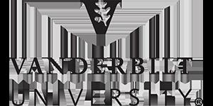 img-Vanderbilt University