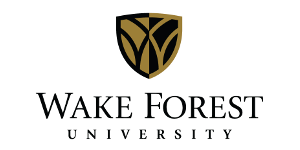 img-Wake Forest Health
