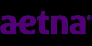 img-Aetna