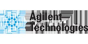 Agilent Booth #D3127