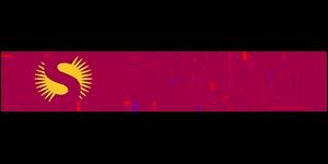 Arizona State University ASU Booth #A811