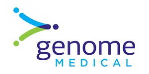 img-Genome Medical