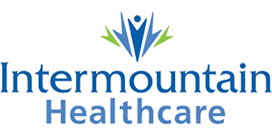 img-Intermountain Healthcare