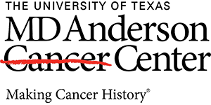 img-MD Anderson