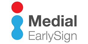 img-Medial EarlySign