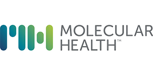img-Molecular Health