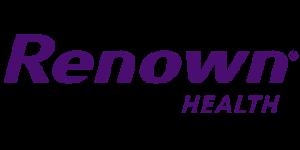 img-Renown Health