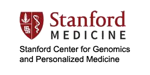 Stanford Health Care (SCGPM) Booth #C1115