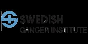 img-Swedish Cancer Institute