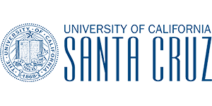 img-UCSC
