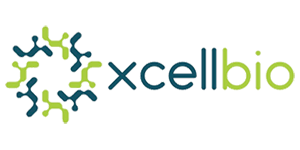 img-Xcell Biosciences