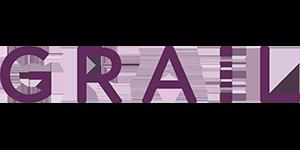 img-GRAIL Inc