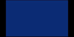 img-Johns Hopkins Bloomberg School of Public Health