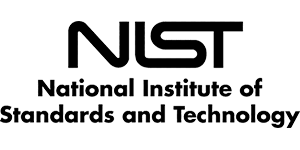 img-National Institute of Standards and Technology
