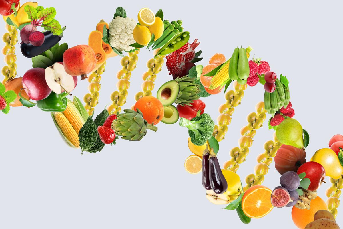 img-Nutritional Genomics Track
