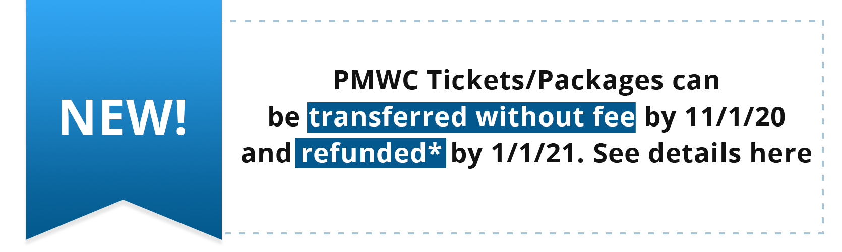 Refund/Transfer Policy New2021sv. Make background #ffffff00 and press update to solve