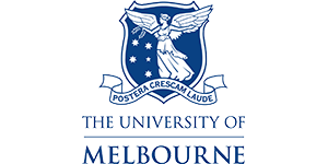 img-The University of Melbourne Australia