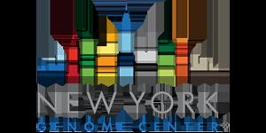 img-New York Genome Center