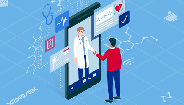 img-Engaging Cancer Patients In The Age Of Precision Medicine And Digital Care