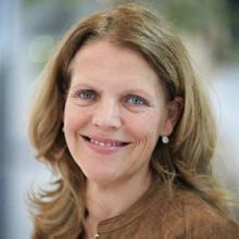 Hanneke Schuitemaker
