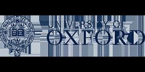 img-University of Oxford