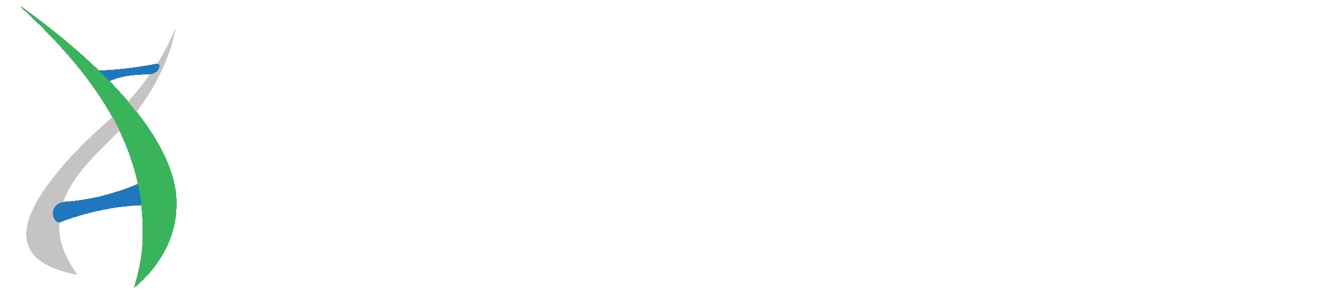 PMWC Precision Medicine World Conference Logo