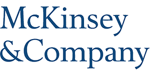 img-McKinsey and Company