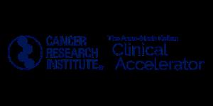 img-CRI Anna Maria Kellen Clinical Accelerator