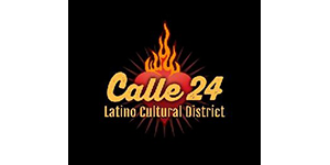 img-Calle 24 Latino Cultural District