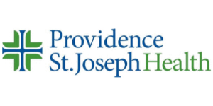 img-Providence St Joseph Health