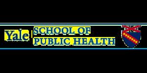 img-Yale School of Public Health