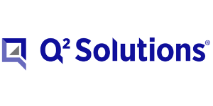 img-Q2 Solutions