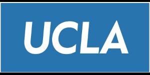 img-UCLA