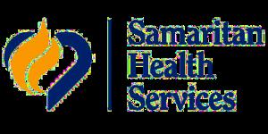 img-Samaritan Health Initiatives Inc
