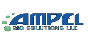 img-AMPEL BioSolutions