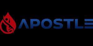 img-Apostle