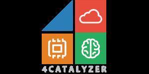 img-4Catalyzer